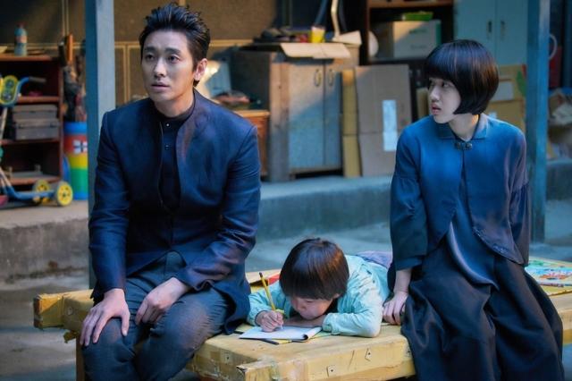 korea-movie-along-with-gods