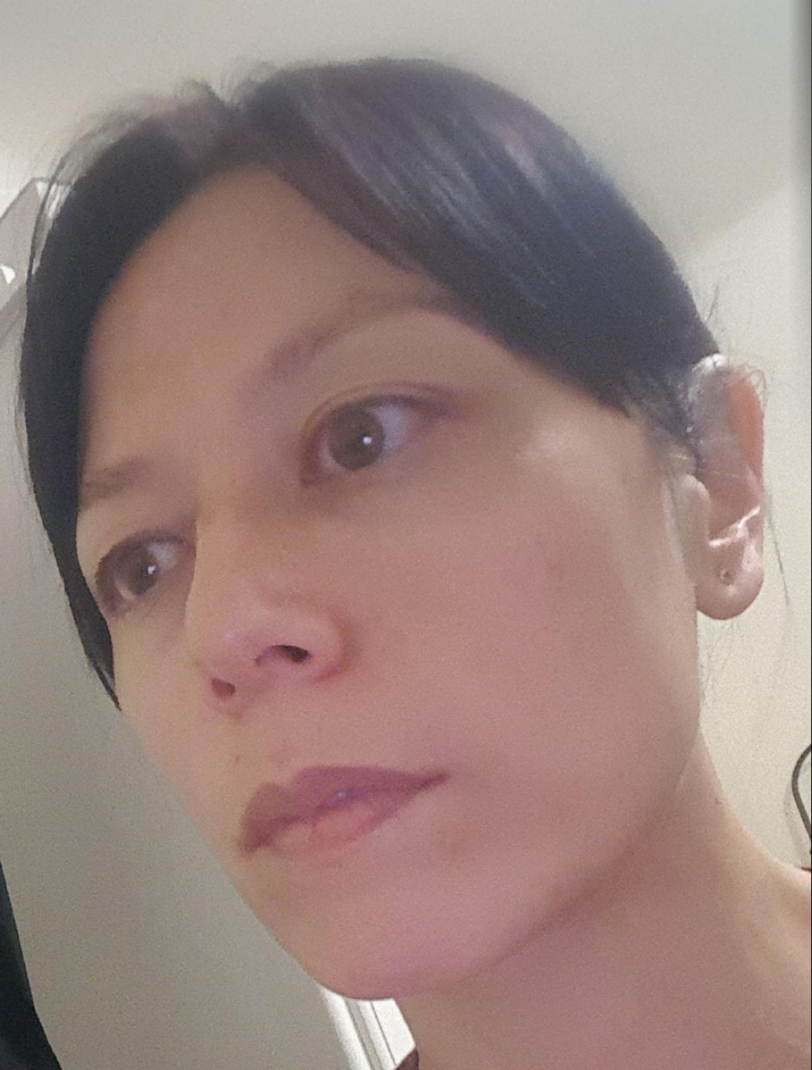 Erica W. Weems