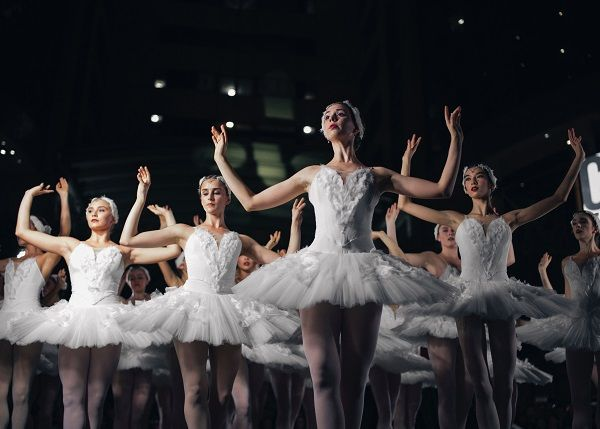 french-ballet2