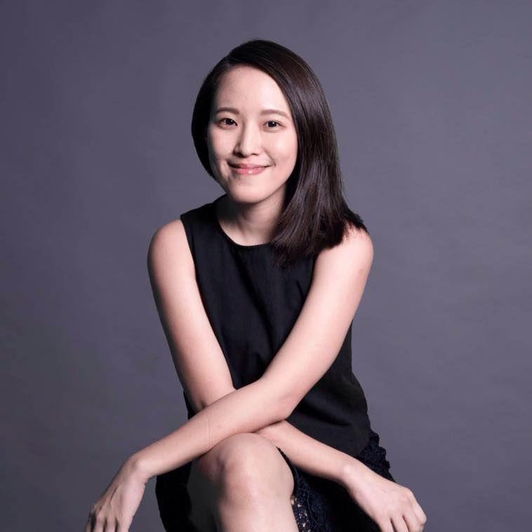 Sheena Chen