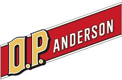 OP Anderson POS