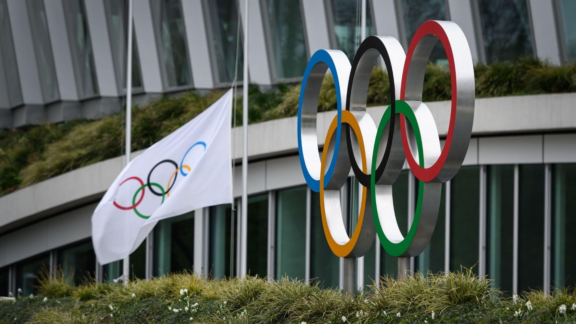Tokyo Olympics 2021: (Still) a Good Idea?
