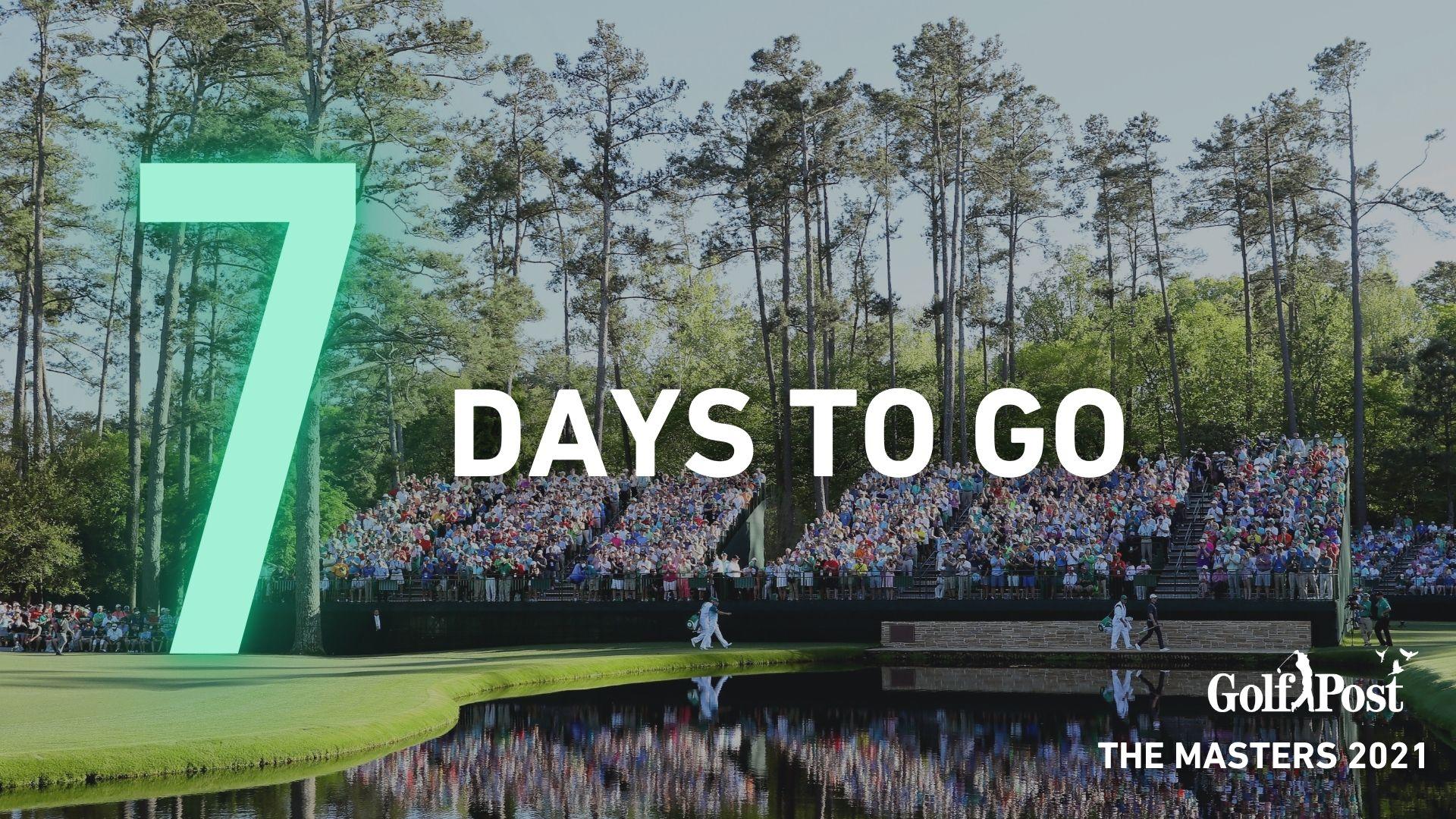 Golf Live Livescoring Leaderboard Pga Tour European Tour 2021