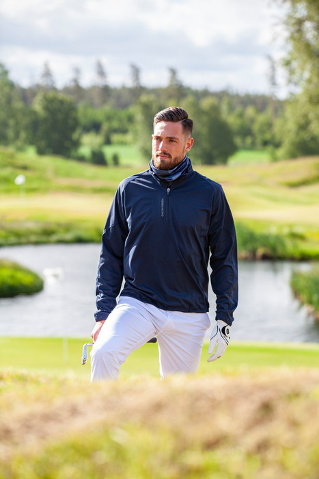 """Galvin Green launches second installment of """"Gameday"""" collection"""