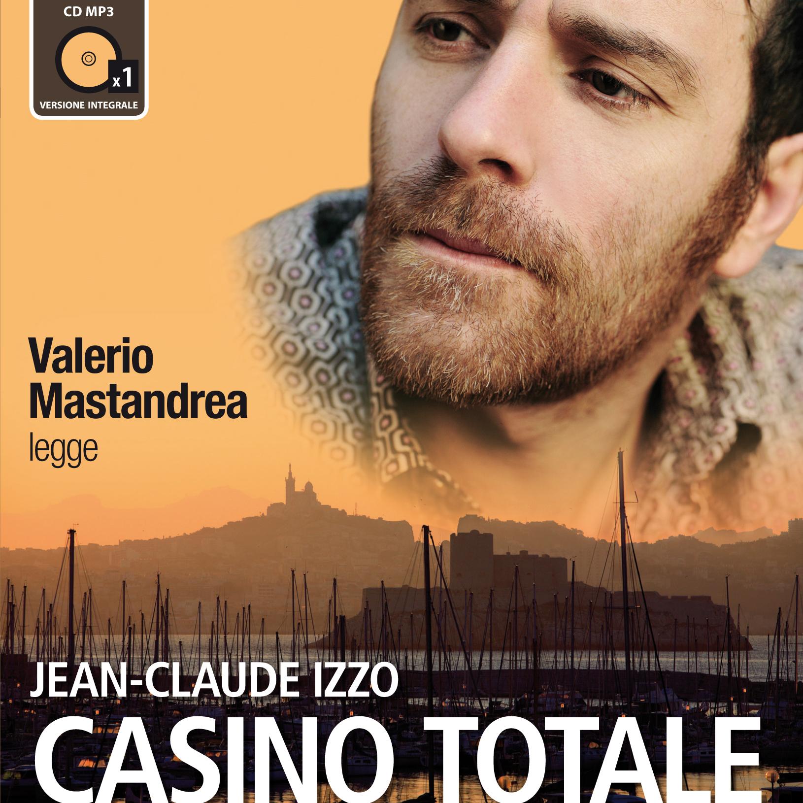 Casino totale letto da Valerio Mastandrea-0