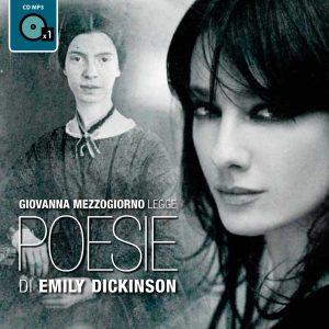 Poesie di Emily Dickinson letto da Giovanna Mezzogiorno