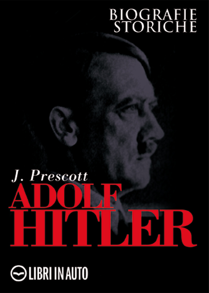Adolf Hitler-0