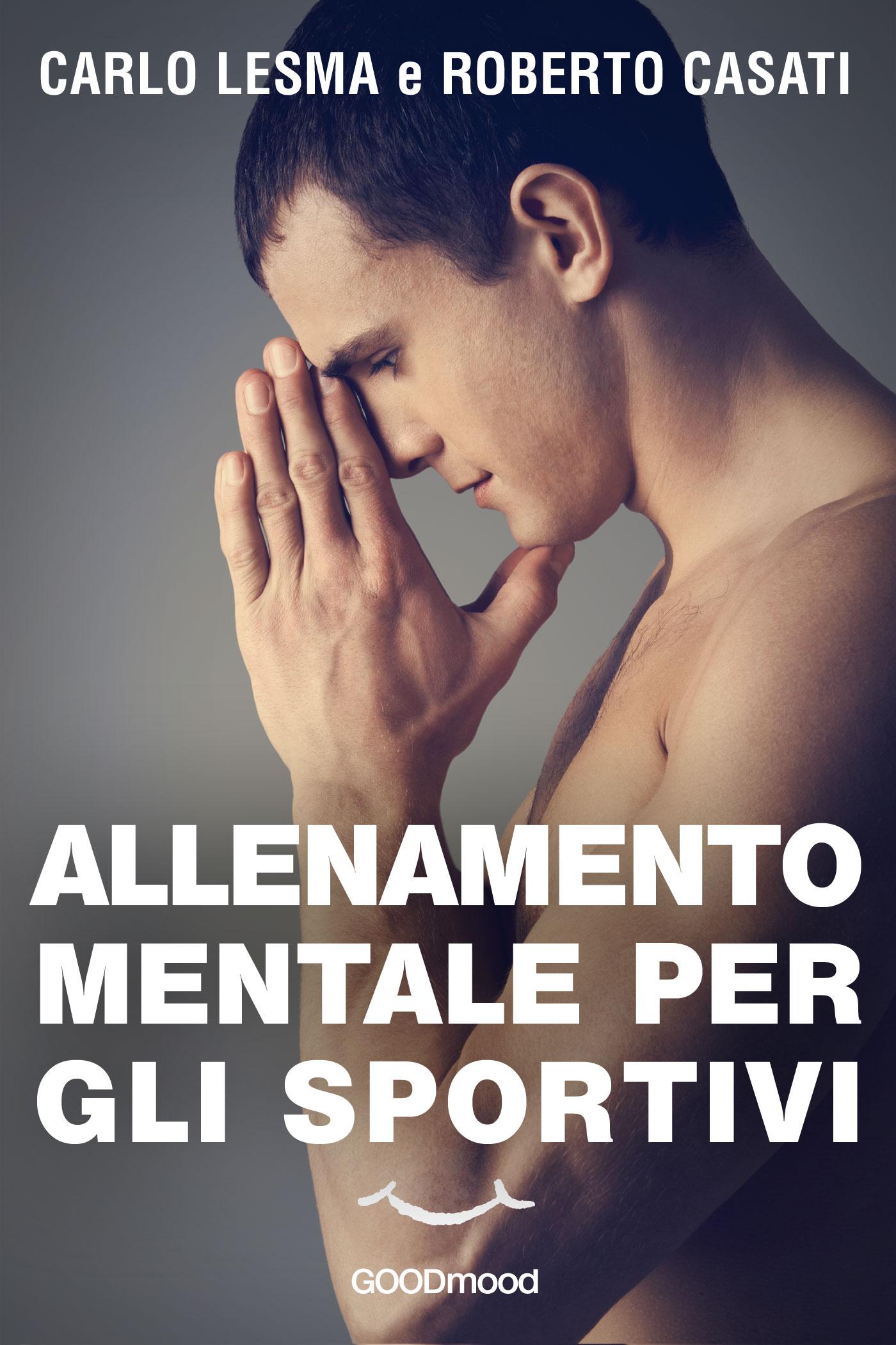 Allenamento mentale per gli sportivi-0