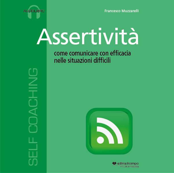 Assertività-0