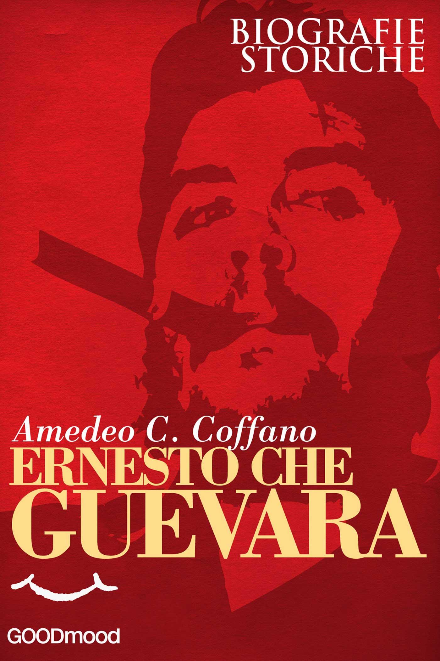 Ernesto Che Guevara-0