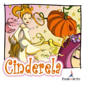 Cinderela (Portuguese edition)
