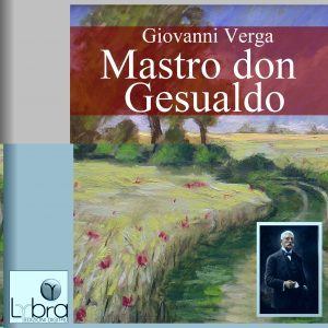 Mastro Don Gesualdo