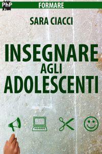 Insegnare agli adolescenti