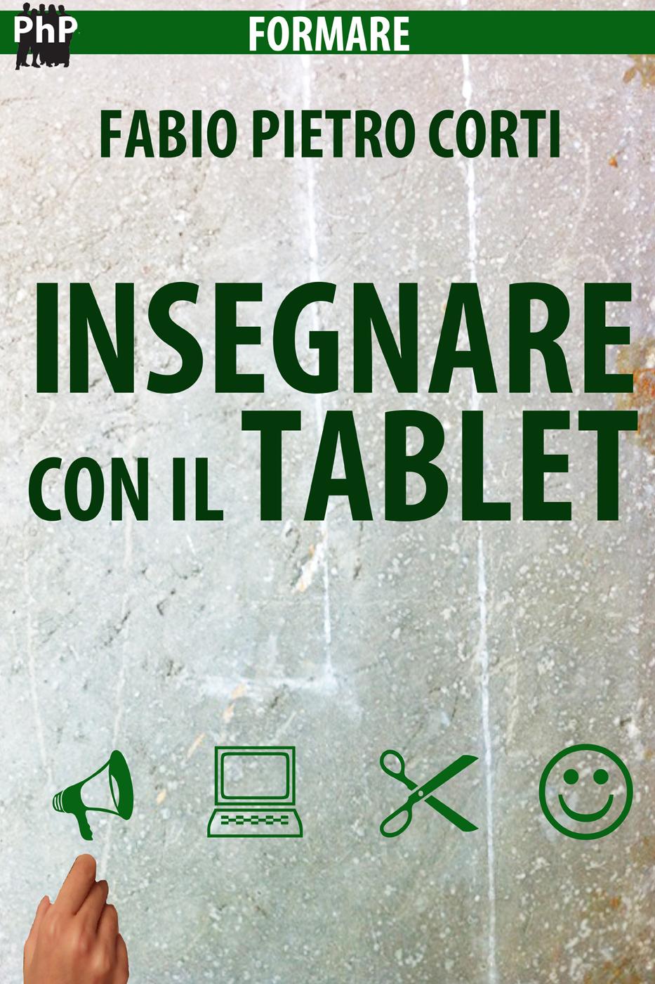 Insegnare con il tablet-0