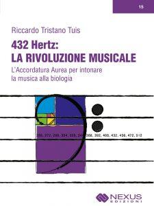 432 Hz: La rivoluzione musicale