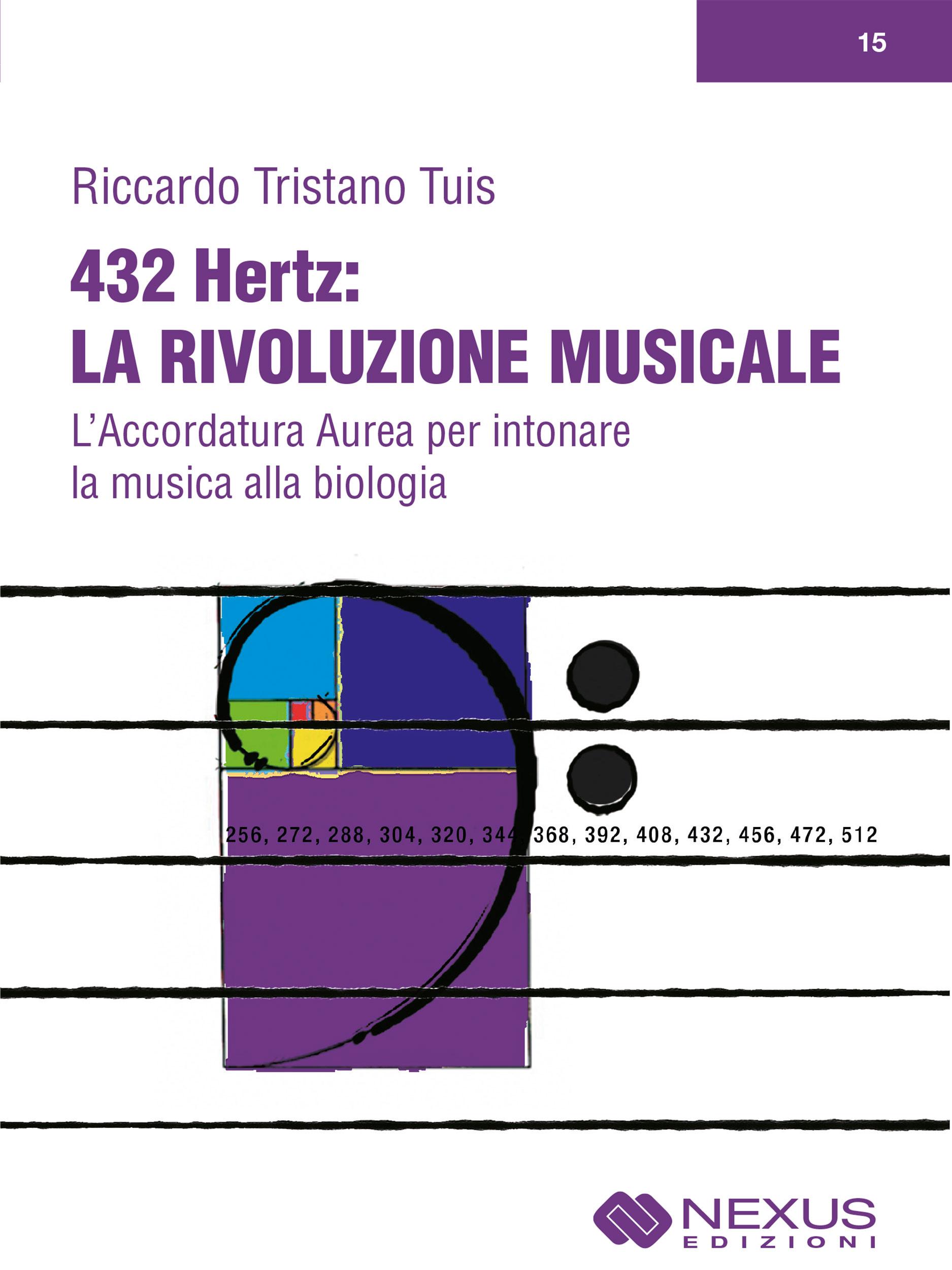 432 Hz: La rivoluzione musicale-0