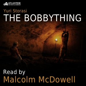 The bobbything