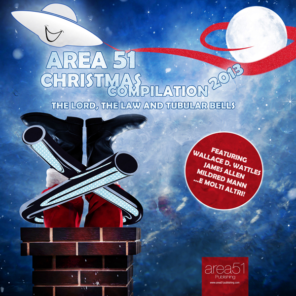 Area 51 Christmas compilation 2013-0