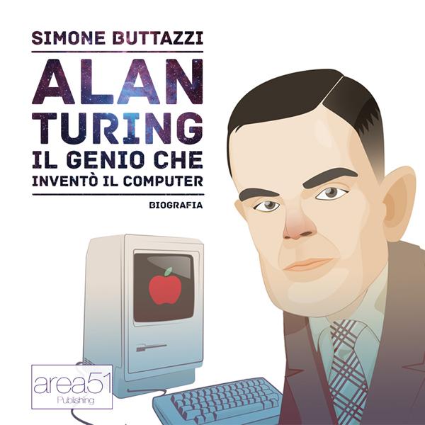 Alan Turing-0