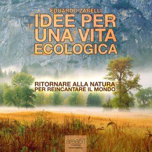 Idee per una vita ecologica