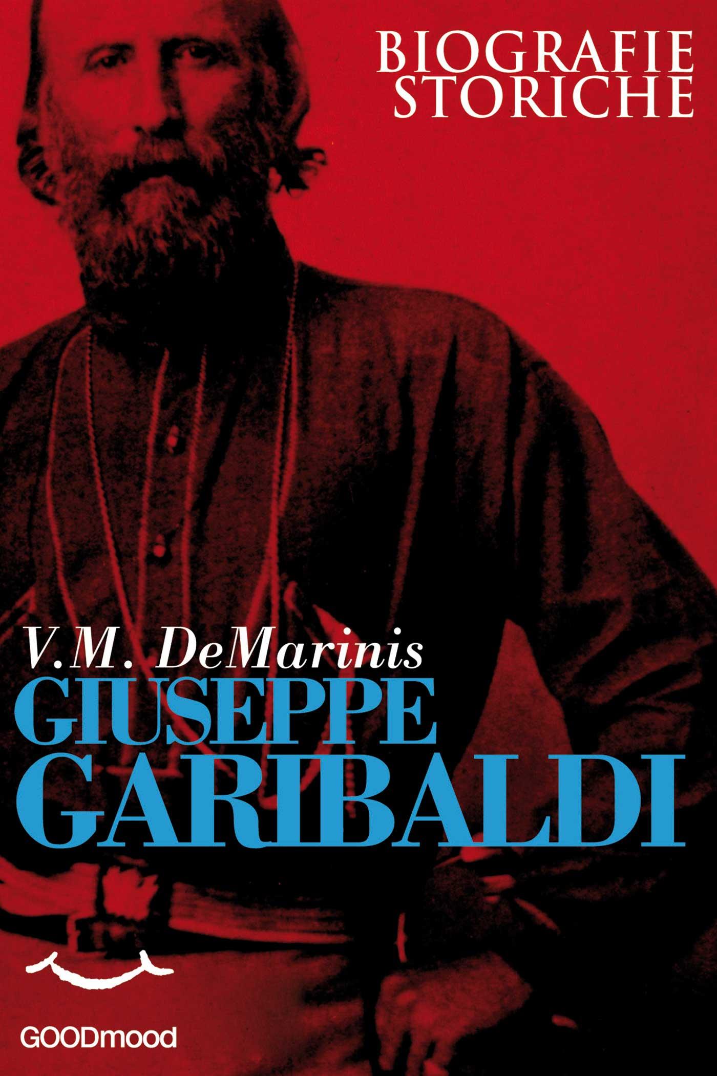 Giuseppe Garibaldi-0