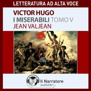I Miserabili - Tomo 5 - Jean Valjean