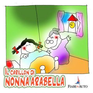 Il carillon di nonna Arabella
