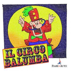 Il circo Balumba