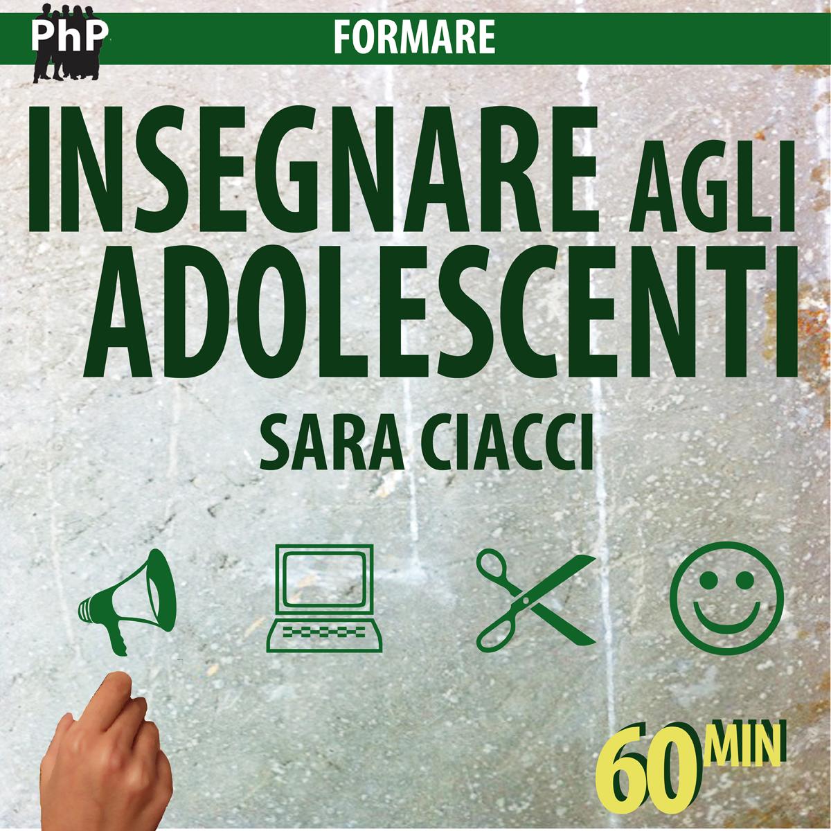 Insegnare agli adolescenti-0