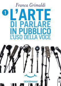 L'arte di parlare in pubblico.
