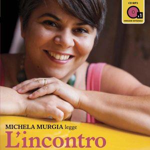 L'incontro letto da Michela Murgia