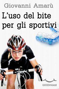 L'uso del bite per gli sportivi