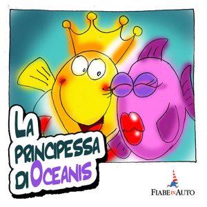 La principessa di Oceanis