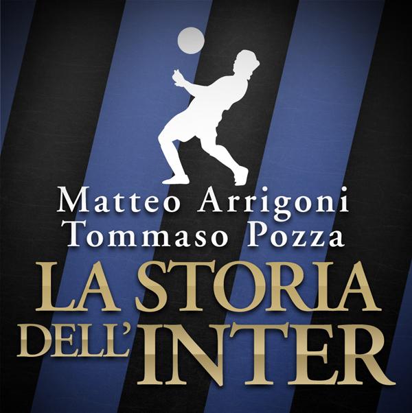 La storia dell'Inter-0