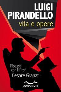 Luigi Pirandello vita e opere.