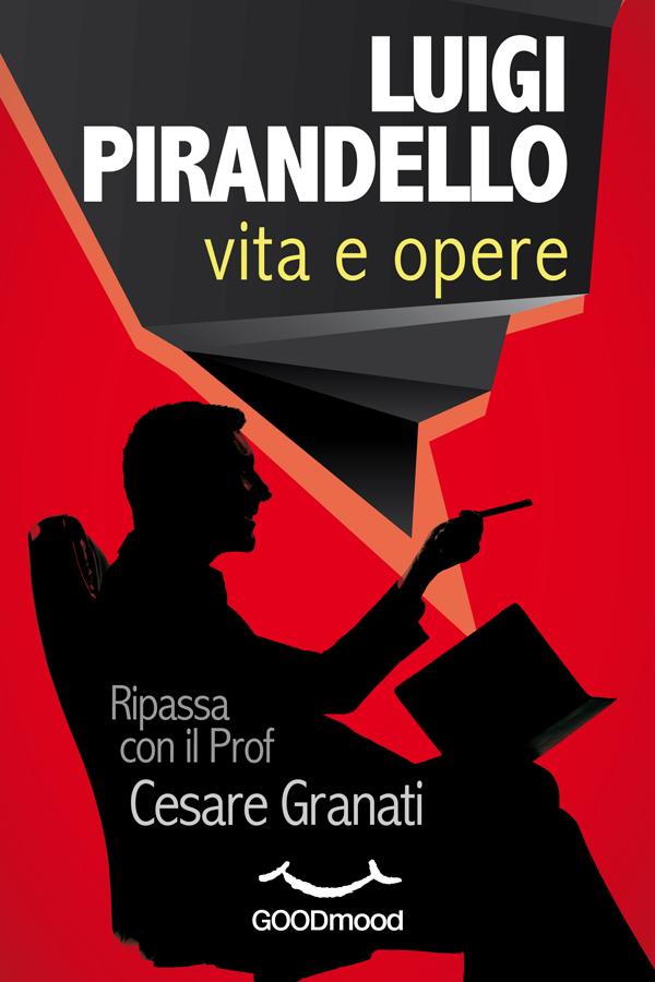 Luigi Pirandello vita e opere. -0