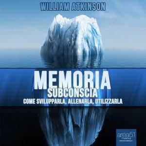 Memoria subconscia.