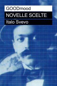 Italo Svevo: novelle scelte