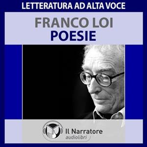 Poesie di Franco Loi