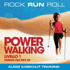 Power Walking Livello 1