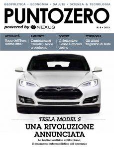 PuntoZero nr. 6