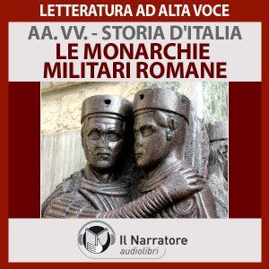 Storia d'Italia - vol. 9