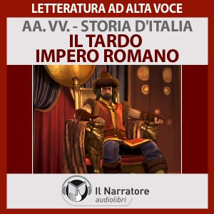 Storia d'Italia - vol. 10