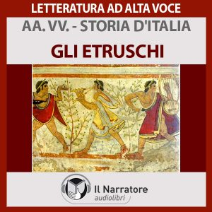 Storia d'Italia - vol.2