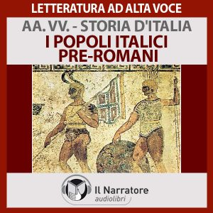 Storia d'Italia - vol.1