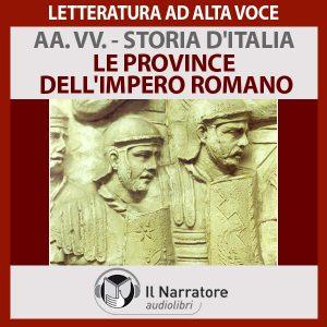 Storia d'Italia - vol.7