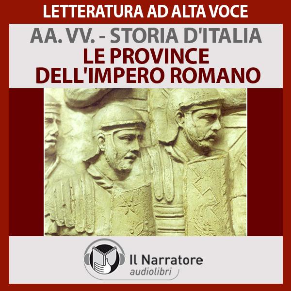 Storia d'Italia - vol.7 -0