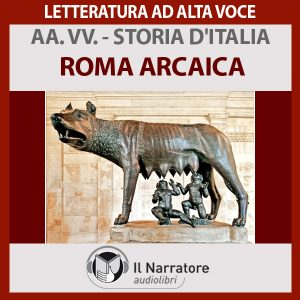 Storia d'Italia - vol.3