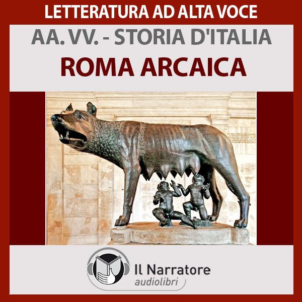 Storia d'Italia - vol.3 -0