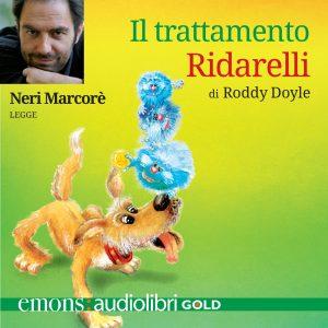 Il trattamento Ridarelli letto da Neri Marcorè-2454